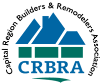 Dorini Log & Custom Homes- CRBRA home builders association of NY