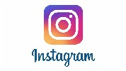 Dorini Log & Custom Homes on Instagram